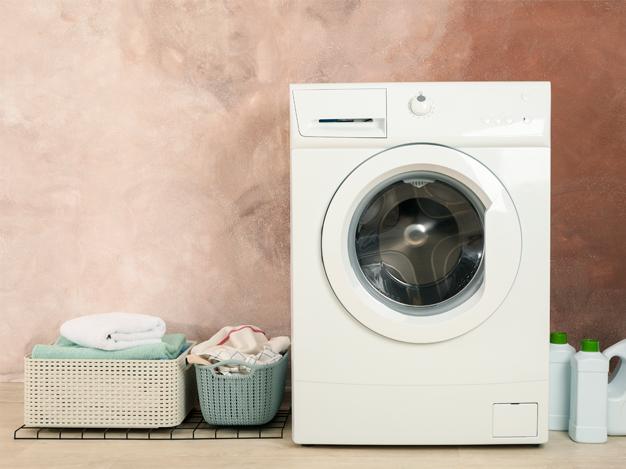 تفاوتها و حساسیتهای شستوشوی انواع پارچه
